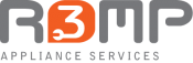 r3mp-logo_5228.png